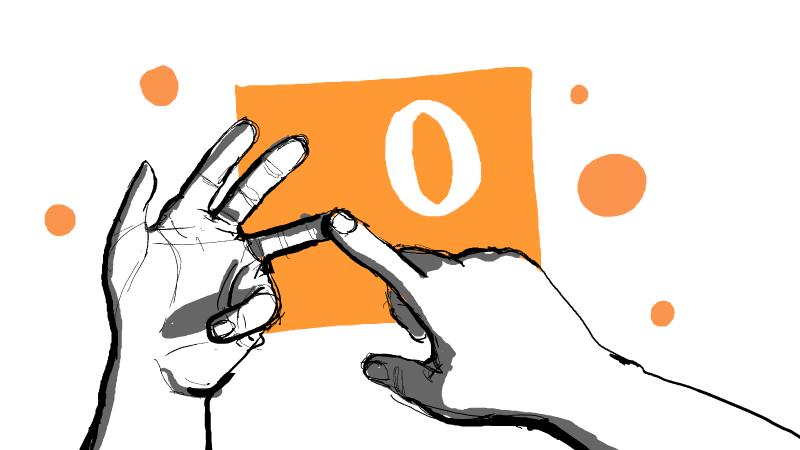 alphabet_v007_o