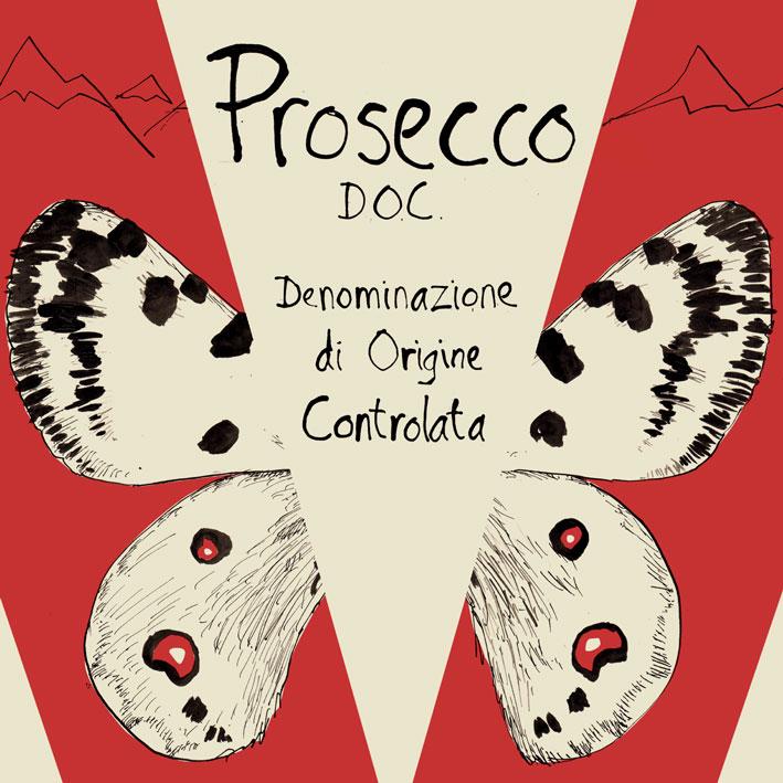 prosecco_v001