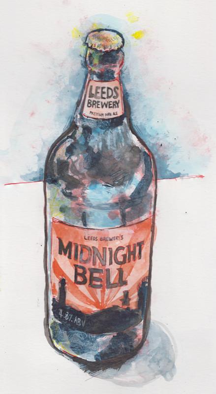 2015_11_05_beerbod