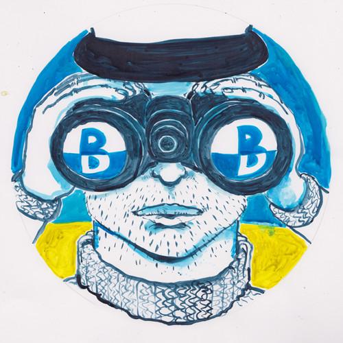 binoculars_v000