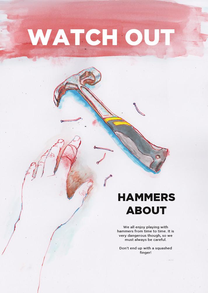 hammer_v001