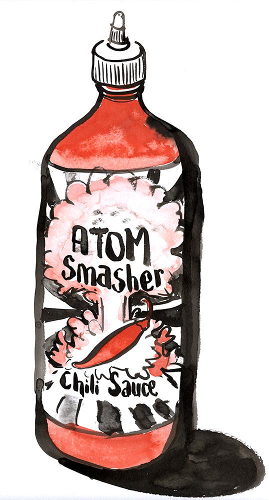 atom_smasher_chili_sauce
