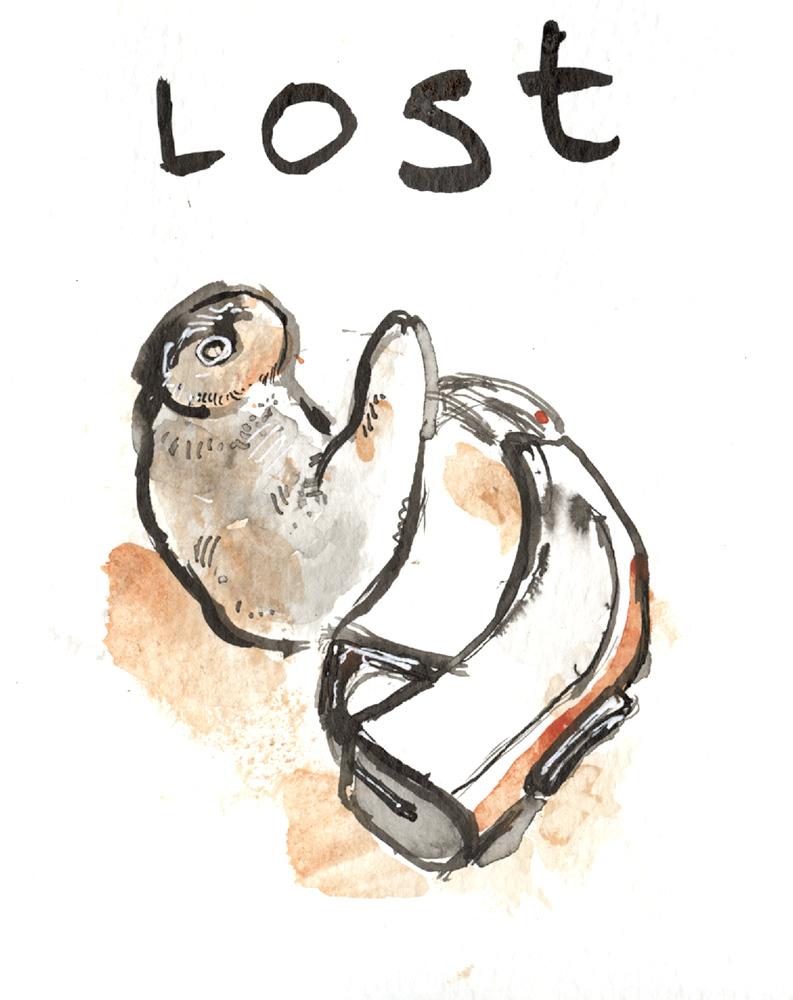 inktober2016_07_lost