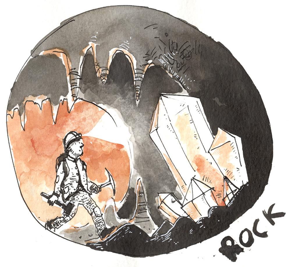 inktober2016_08_rock