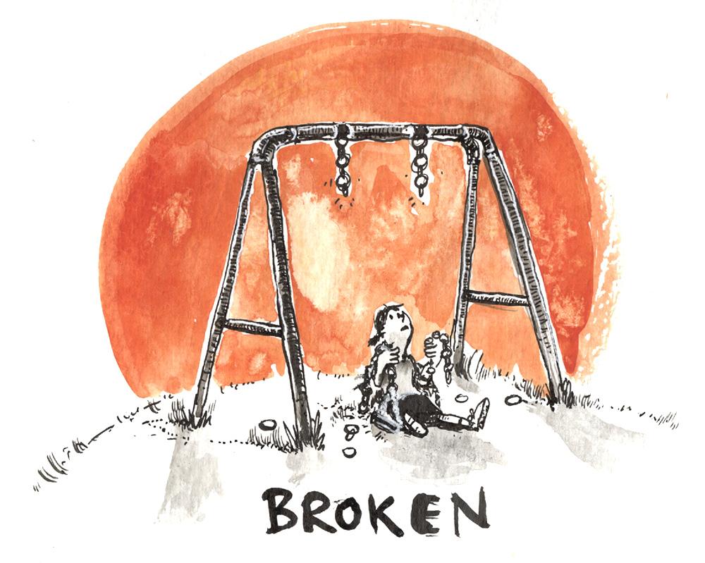 inktober2016_09_broken_v01