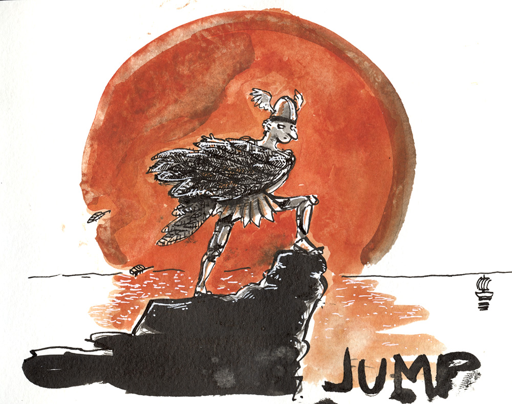 inktober2016_10_jump